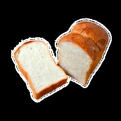 食パン(パン・ド・ミ)の写真